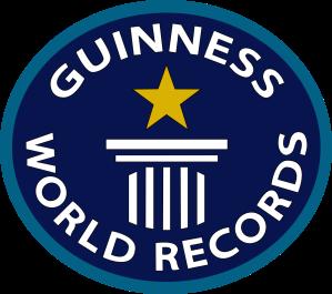 1200px-Guinnessworldrecords.svg